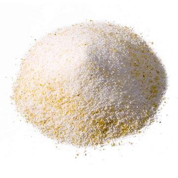 Чесночная соль
