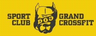 DOG & Grand CrossFit