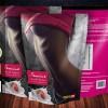 Протеин для женщин Power Pro Femine