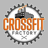 Crossfit Factory Dnepr
