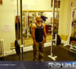 Упражнение: Шраги в стойке Смита