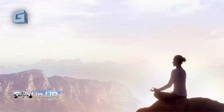 Медитация, осознанность, контроль мыслей и разума